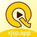 香蕉app免费下载观看
