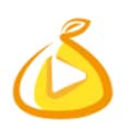 吉柚小视频安卓app