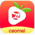 草莓视频app无限观看版