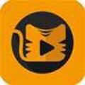 涩虎视频app