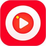 啪嗒啪嗒高清视频在线观看未删减版下载