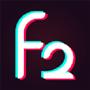 抖音版f2富二代app