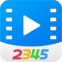 欧美2345影视免费版