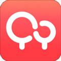 夜妖姬视频app污版