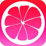 柚子视频黄软件app